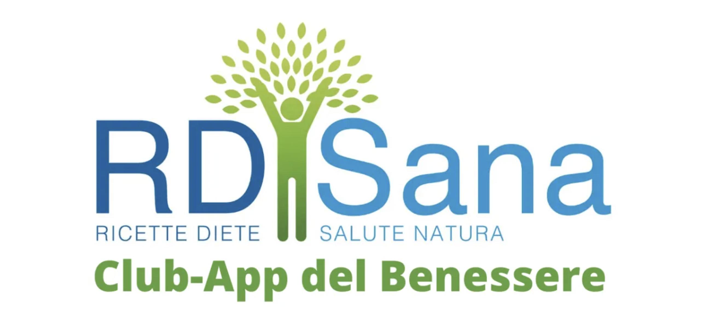 RD-Sana è la prima Club-App del Benessere in Italia.