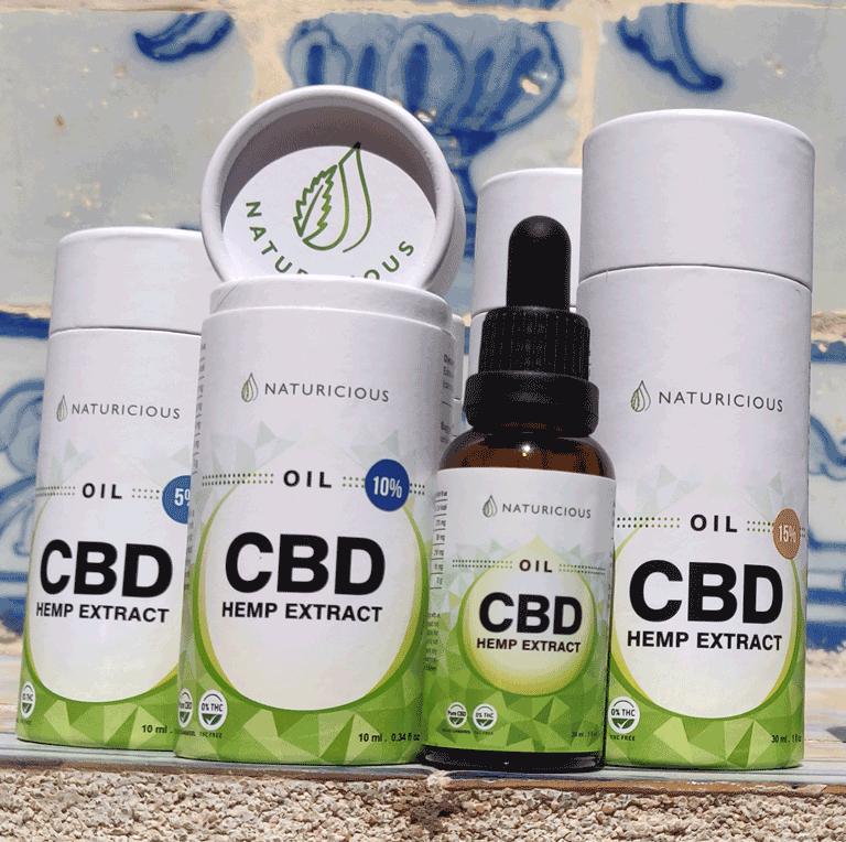 finest-cannabis-oil-10-percents-CBD.png